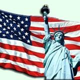 Αμερικανικές επενδύσεις σε άμυνα και ασφάλεια, ενέργεια, τουρισμό και εμπόριο