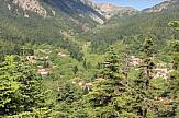 Δήμος Ωραιοκάστρου: Tουριστική διαδρομή με βάση την ιστορική περίοδο του Α΄ Παγκοσμίου Πολέμου