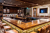 Το πρώτο Olive Oil Bar στην Ελλάδα στο  Yoleni's Flagship Store