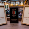 Διάκριση της Yoleni's στα Estia Awards 2017