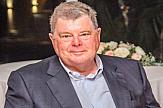 Απώλεια του Προέδρου του Neptune Hotels, Wolfgang Paulus