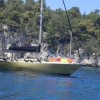"""Corfu Challenge  2017"": Για πρώτη φορά στην Ελλάδα αγώνας σκαφών ΜΑΧΙ 72"
