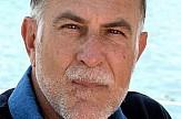 10 προτάσεις προς συζήτηση για το «αυτονόητο»- Γράφει ο Γιώργος Βερνίκος (*)