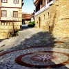 Κέρκυρα: Λυόμενα στην κατασκήνωση Γουβιά για τη φιλοξενία μαθητών
