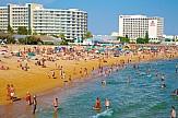Υψηλές επιδόσεις για τα ξενοδοχεία της Πορτογαλίας και Ισπανίας το Μάιο- τι δείχνει το MKG Mediterranean HIT Report