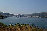 Δήμος Βόνιτσας: Αντιδράσεις για το επικείμενο κλείσιμο καταστημάτων της Εθνικής και της Πειραιώς - Πως επηρεάζει τον τουρισμό
