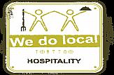 Παρουσίαση του «We do local» σε ημερίδα του Επιμελητηρίου Ξάνθης