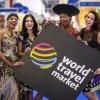 H Ρόδος στην έκθεση WTM του Λονδίνου- Πρόσκληση συμμετοχής