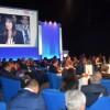 Ο Γ. Τζιάλλας στη 41η Γενική Συνέλευση του ΕΟΑΕΝ