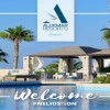 H Nelios νέος στρατηγικός συνεργάτης για το digital performance του Ομίλου Aldemar Resorts