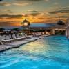 To ξενοδοχείο Lyttos Beach