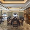 Ξενοδοχείο Μεγάλη Βρεταννία: Οινικές γευστικές δοκιμές στο Wine Library