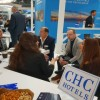Emirates: «Open Day» στην Αθήνα για θέσεις στο Πλήρωμα Θαλάμου