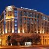 Tην πλατφόρμα ανταλλαγής σπιτιών LoveHomeSwap εξαγοράζει η Wyndham