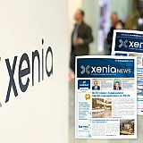 Xenia News 2019: Η επίσημη πηγή ενημέρωσης για την XENIA 2019