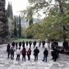Σύμπραξη 4 βαλκανικών χωρών για την κλιματική αλλαγή