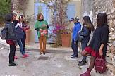 Κυριακή 11 Οκτωβρίου | Περιήγηση στις κρυφές γωνιές της Αθήνας στα ελληνικά από τα Athens Walking Tours!