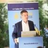 ΕΟΤ: Ψηλά στις προτιμήσεις των Νοτιοκροεατών η Ελλάδα