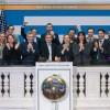 Το στρατηγικό πλάνο προβολής του ΕΟΤ για το 2018