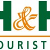 Γερμανικός τουρισμός | Κρήτη και Ρόδος νέοι προορισμοί του Anex Tour για το 2019