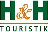 Γερμανικός τουρισμός: Τέλος για την H & H Touristik