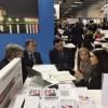 Θεσσαλονίκη/ΙΤΒ: Ενισχυμένη η ζήτηση στη γερμανική αγορά