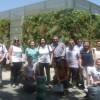 Συμμετοχή της Περιφέρειας Κρήτης στο έργο «LIFE: Adapt2Clima» για την κλιματική αλλαγή