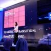 Υπερ-τουρισμός: Διαχείριση της ανάπτυξης συνιστά ο ΠΟΤ