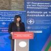 Ε.Κουντουρά: 4 νέες ξενοδοχειακές επενδύσεις στην Αν.Αττική
