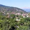 Η Χίος στο Eyefor Travel Europe 2018