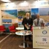 Περιβαλλοντικό συνέδριο στην Πάρο