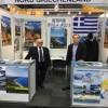 Ενδιαφέρον των Αυστριακών για διακοπές στην Πιερία