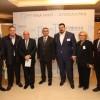 Γνωριμία της Πάτμου με την Ελληνική τουριστική αγορά
