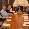Μ. Κόνσολας: Ο Δορυφόρος Λογαριασμός Τουρισμού είναι απόλυτη προτεραιότητα