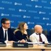 Ο πρώτος Έλληνας αντιπρόεδρος στην Επιτροπή Τουρισμού του ΟΟΣΑ