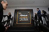 Η Ελλάδα δεύτερος προορισμός για «Οικογενειακές Διακοπές» στη Ρωσία