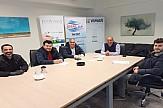 Ε.Ξ. Ηρακλείου: Παράταση ισχύος τοπικής ΣΣΕ για τους ξενοδοχοϋπάλληλους
