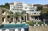Νέο 5άστερο ξενοδοχείο στην Κέα από την Elixos Hotels, μετά το Porto Kea Suites