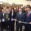 Ε.Κουντουρά: Μήνυμα συνεργασίας για την συνέχιση των υψηλών επιδόσεων στον τουρισμό