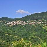 Μεσενικόλας, ο νέος τουριστικός προορισμός και η ιστορική έδρα του Δήμου Λίμνης Πλαστήρα
