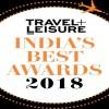 H Ελλάδα «καλύτερος τουριστικός προορισμός πολιτιστικής κληρονομιάς» στην Ινδία
