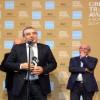 Ο Έλληνας ορθοπαιδικός χειρουργός που πραγματοποιεί πρωτοποριακές επεμβάσεις σε παγκόσμιο επίπεδο