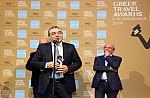H μεγάλη συμμαχία στη Marketing Greece