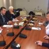 Μ.Κόνσολας: Η Ν.Δ. θα στηρίξει τα μικρά τουριστικά καταλύματα