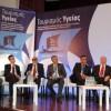Γ.Τζιάλλας: Έργα αναβάθμισης των Ιαματικών Πηγών μέσω ΕΣΠΑ