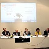 Ε.Ξ.Θεσσαλονίκης: Προβληματίζει η ανασφάλεια των επισκεπτών