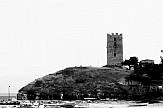 Τουρισμός: Πειρατές και γοργόνες στους Πύργους της Χαλκιδικής
