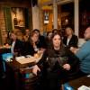 Συνεργασία Περιφέρειας Ν. Αιγαίου- ΣΕΤΚΕ στο καλάθι πρωινού  και τον τουρισμό περιπέτειας