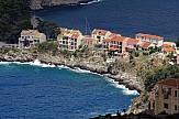 Δήμος Κεφαλλονιάς: Στόχος η επιμήκυνση της τουριστικής περιόδου