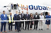 flydubai: Απευθείας πτήσεις Ντουμπάι- Θεσσαλονίκη